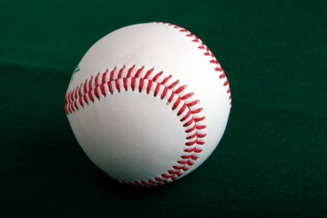 Amy at Texas Faith: Can baseball bring you closer to God?