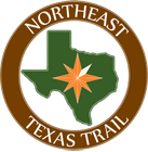 northeast-texas-trail-logo