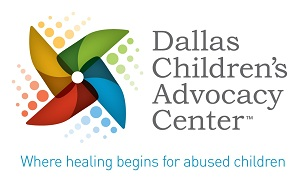 Dallas-Children's-Advocacy-Center-Logo-pinwheel