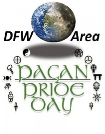 pagan-pride-day-dfw