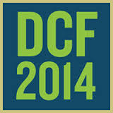 Dallas Comedy Festival 2014 reviews