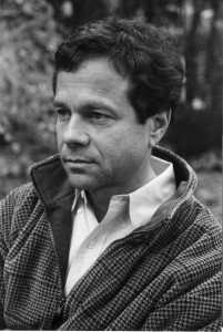 Alan Lightman: Science as Theater Catalyst