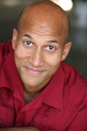 Creatively Wide with Comedy Central star Keegan-Michael Key