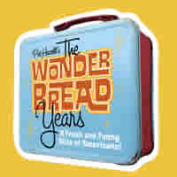 The Wonder Bread Years: Boomer, Sooner Than Later