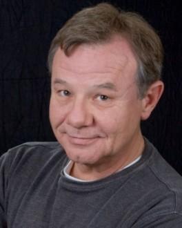 A Community Tributes Vince Davis