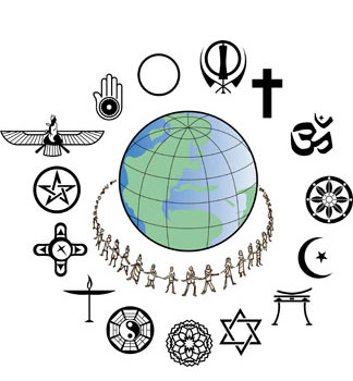 interfaith_world_symbols