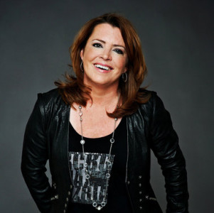 Kathleen Madigan : Beagles and Bars