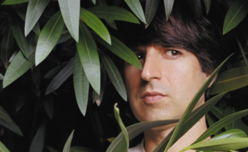 Demetri Martin: Alternating Realities