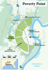 poverty.point.site.map