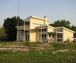 om-house