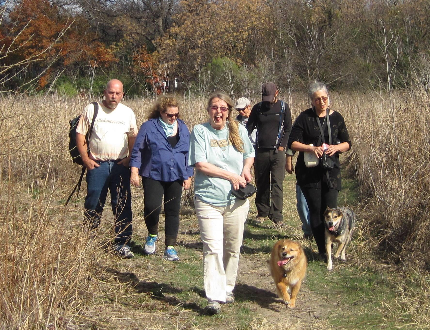 hiking.crew.11.14