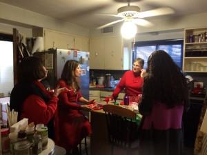 social.kitchen