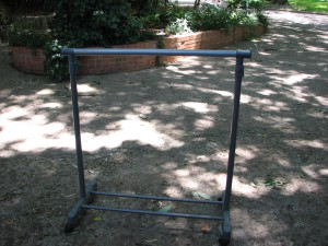 org.clothes.rack
